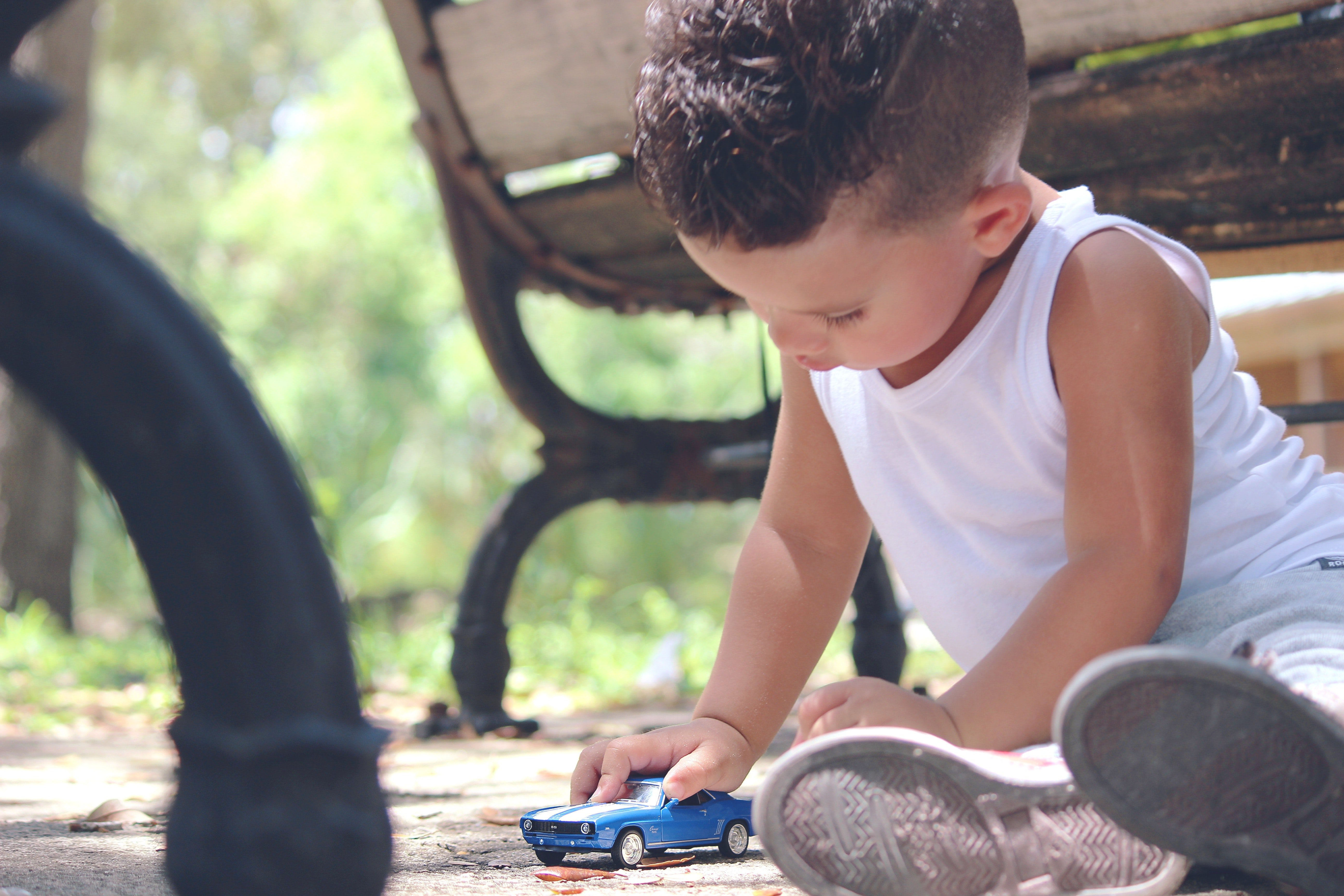car-toys-toddlers-child