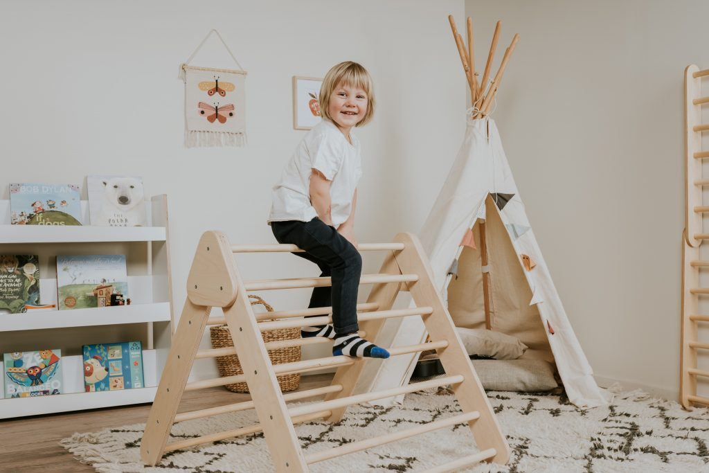 best active toys for 5 year olds