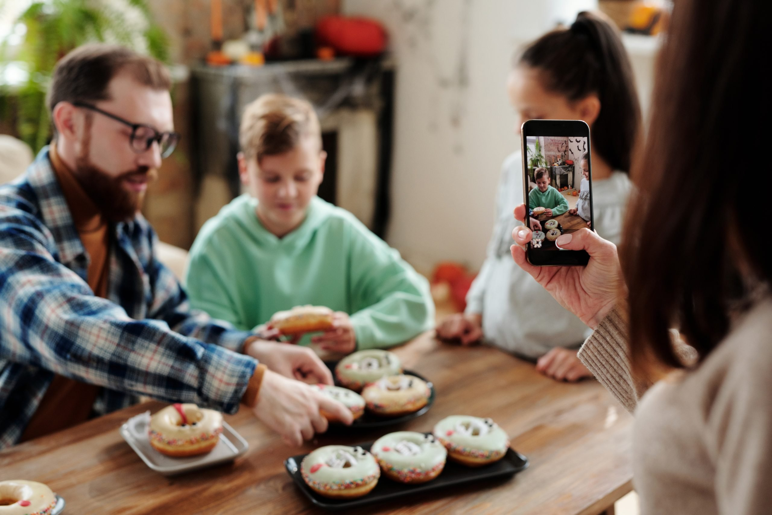 limit sugar intake for kids