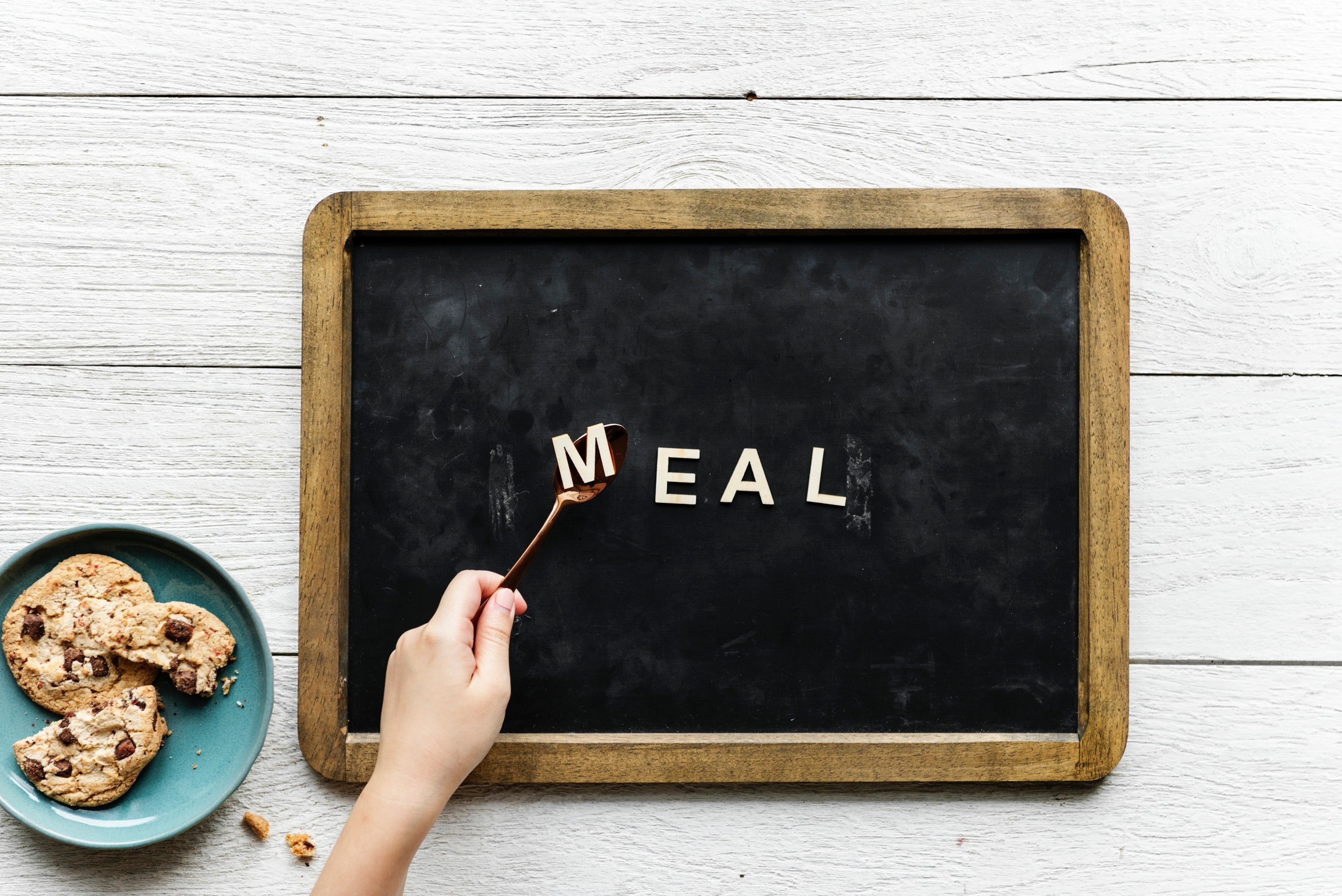 meal planning tips-meal planning ideas