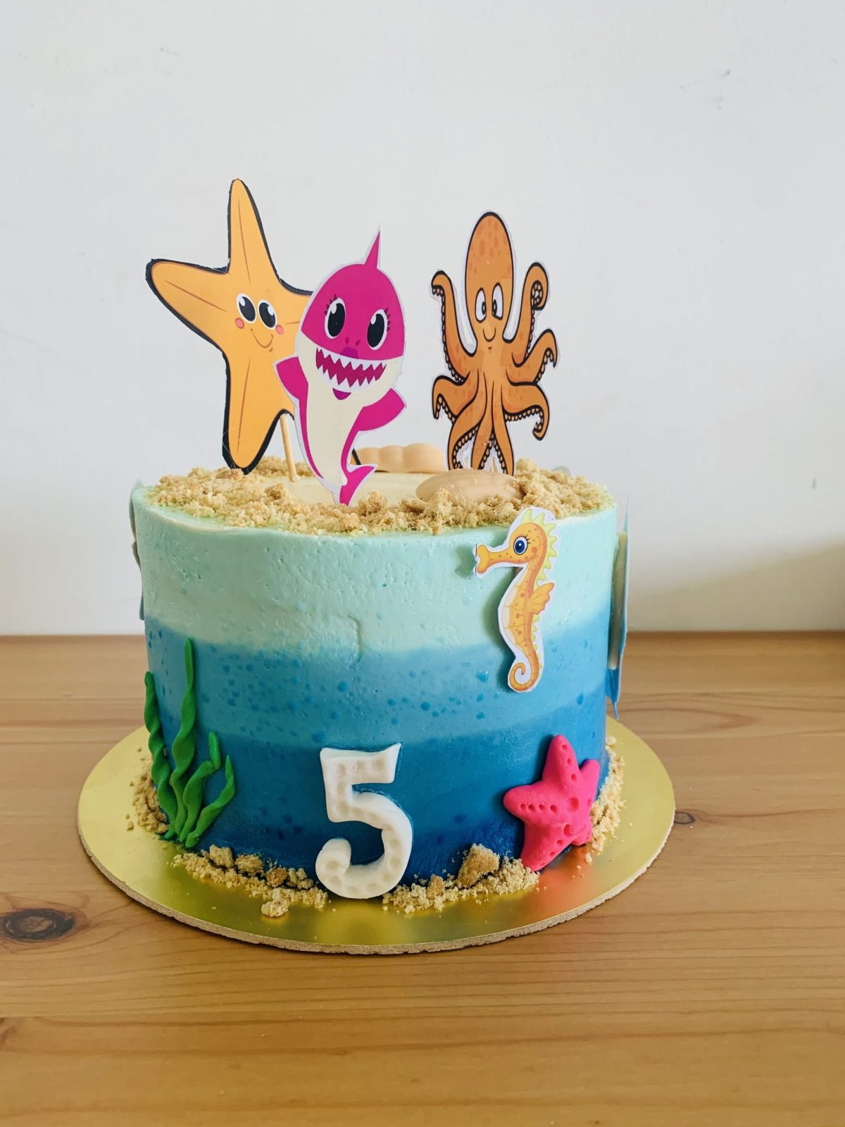 ocean-themed-birthday-cake-layers-of-the-ocean-cake