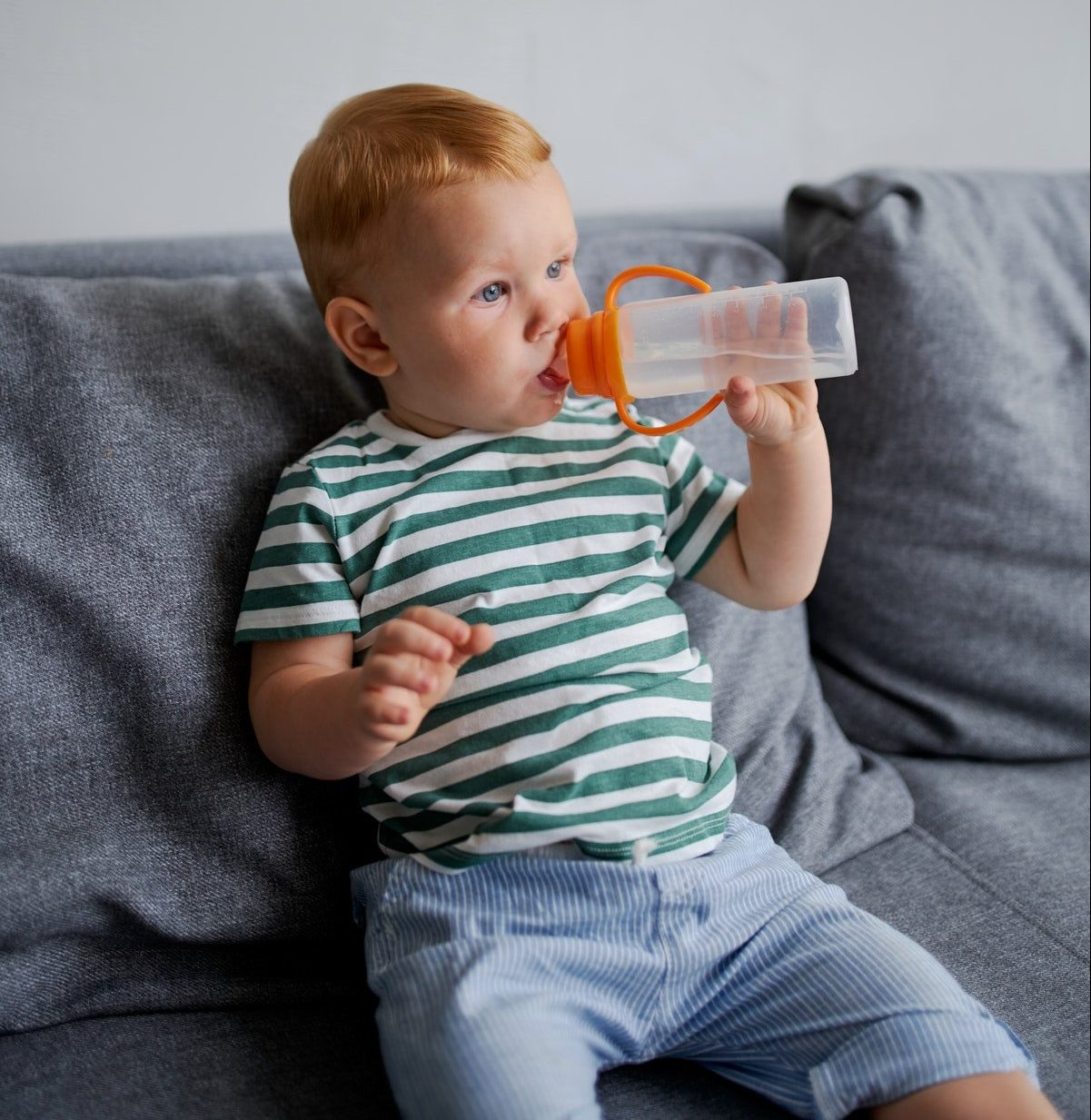 sippy cup for babies and toddlers